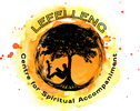 Lefelleng - Centre for Spiritual Accompaniment